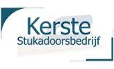 Kerste Stukadoorsbedrijf Logo